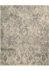 Capel Rugs Creative Concepts Cane Wicker - Kalani Samba (224) Rectangle 7' x 9' Area Rug