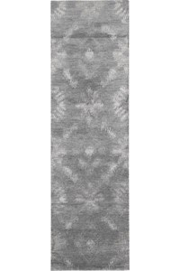 Capel Rugs Creative Concepts Cane Wicker - Cayo Vista Ocean (425) Rectangle 8' x 8' Area Rug