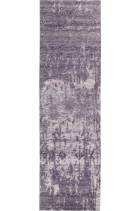 Capel Rugs Creative Concepts Cane Wicker - Canvas Sand (712) Rectangle 8' x 8' Area Rug