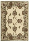 Capel Rugs Creative Concepts Cane Wicker - Kalani Samba (224) Rectangle 12' x 12' Area Rug