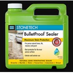 Dupont Bulletproof Sealer 1 Pint