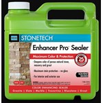 Dupont Enhancer Pro (Solvent-Based) 1 Pint