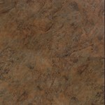 USFloors Coretec Plus: Rustic Slate Engineered Luxury Vinyl Tile with Cork Comfort 50LVT107