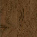 Armstrong Natural Personality: Aged Walnut Vinyl Plank D1008