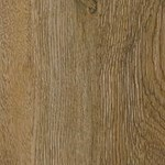 Armstrong Natural Personality: Windswept Plank Vinyl Plank D1012