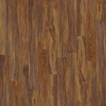 Shaw Avenues: Warm Hickory 10mm Laminate SL081 621