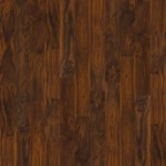 Shaw Avenues: Rich Acacia 10mm Laminate SL081 683