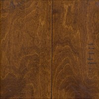 "CFS Fiji Collection:  Lapacho 1/2"" x 6 3/8"" Engineered Hardwood FCHS-027"