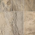 Mannington Revolutions Tile Collection: Mojave Slate Sand Dune 8mm Laminate 38610