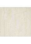 Capel Rugs Creative Concepts Sugar Mountain - Canvas Paprika (517) Octagon 8' x 8' Area Rug