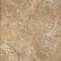Armstrong Alterna Durango:  Deep Gold Luxury Vinyl Tile D4156