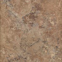 Armstrong Alterna Durango:  Clay Luxury Vinyl Tile D4159