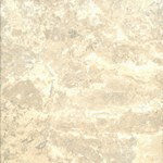 Armstrong Alterna North Terrace:  Beige Taupe Luxury Vinyl Tile D4132