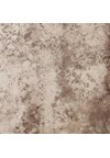 Capel Rugs Creative Concepts Sugar Mountain - Dupione Caramel (150) Rectangle 7' x 9' Area Rug