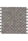 Capel Rugs Creative Concepts Beach Sisal - Imogen Cherry (520) Rectangle 12' x 15' Area Rug