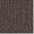 "Kraus Danube EuroTile Collection: Charcoal 19.7"" x 19.7"" Carpet Tile 7041 02"