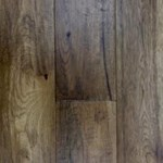 "Mannington Maison Collection: Provence Champagne 9/16"" x 7"" Engineered Oak Hardwood MSP07CHP1"