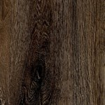 IVC Moduleo Horizon Click XL: Highland Hickory Luxury Vinyl Plank 24880