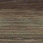 Congoleum Duraceramic Dimensions:  Energy Merge Luxury Vinyl Tile DFS03