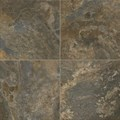 Armstrong Alterna Allegheny Slate: Italian Earth Luxury Vinyl Tile D6330