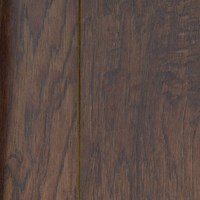 Mannington Revolutions Collection:  Louisville Hickory Plank Nutmeg 8mm Laminate 26402 <br> <font color=#e4382e> Clearance Sale! <br>Lowest Price! </font>