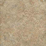 Armstrong Alterna Multistone: Caramel Gold Luxury Vinyl Tile D5123