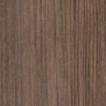 Mohawk Configurations Collection: Brown Shutter Luxury Vinyl Plank CP9007-P007