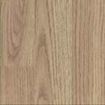 Mannington Coordinations Collection:  Natural Ohio Oak 8mm Laminate 36031L