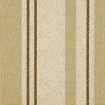 "Milliken Legato Fuse: Casual Cream 19.7"" x 19.7"" Carpet Tile 630"
