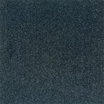 "Milliken Legato Embrace: Thunder 19.7"" x 19.7"" Carpet Tile 913"