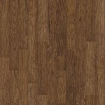 "Shaw Epic Ironsmith Hickory: Ranch House Hickory 3/8"" x 5"" Engineered Hardwood SW426 288"
