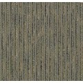 "Mohawk Aladdin Powered Tile: Circuit 24"" x 24"" Carpet Tile MHCT-1B10-919"
