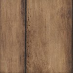 Mannington Revolutions Collection:  Time Crafted Maple Weathered Ash 8mm Laminate 26710