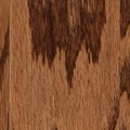 "Mohawk Arcadia: Oak Cocoa 1/2"" x 4"" Engineered Hardwood WEC25 31"