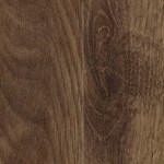 Mohawk Bellingham: Antique Barn Oak Plank - 8mm Laminate CDL12 31