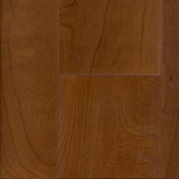 "American Forest WondraWood Northern Classic:  Copper Birch 1/2"" x 5"" Engineered Hardwood S1-2PTCOBI5 <br> <font color=#e4382e> Clearance Pricing! <br>Only 315 SF Remaining! </font>"