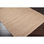 "Surya Bermuda Tan (BER-1003) Rectangle 2'0"" x 3'0"""