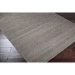"Surya Bermuda Espresso (BER-1006) Rectangle 8'0"" x 11'0"""