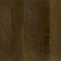 "Armstrong Performance Plus: Mineral Hue Hickory 3/8"" x 5"" Engineered Hickory Hardwood ESP5234"