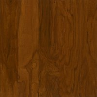 "Armstrong Performance Plus: Fiery Bronze Walnut 3/8"" x 5"" Engineered Walnut Hardwood ESP5253"