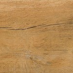 Karndean Art Select: Spring Oak Oak Royale Luxury Vinyl Plank RL01