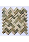 Oriental Weavers Sphinx Genesis (5991C) Casual Beige/Red (5991C) (Beige/Tan) Rectangle 4'0