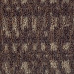"Milliken Studio Woven Touch: Woodland 19.7"" x 19.7"" Carpet Tile 201"