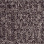 "Milliken Studio Woven Touch: Flannel 19.7"" x 19.7"" Carpet Tile 212"