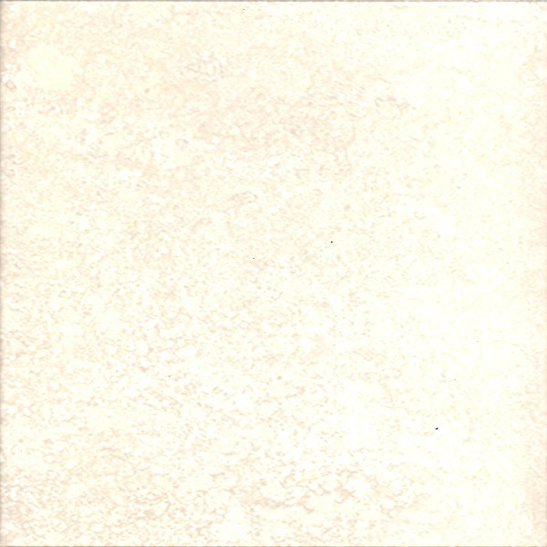 Armstrong Alterna Solids:  Being Beige Luxury Vinyl Tile D4102