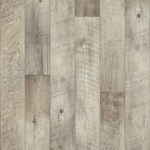 Mannington Adura Distinctive Collection Luxury Vinyl Plank: Dockside Sea Shell ALP600