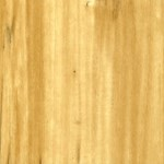 Tarkett Nafco Vista Plank: Brazilian Maple Luxury Vinyl Plank SPLA404
