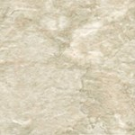 Tarkett Nafco Vista Tile: Smoked Pearl Luxury Vinyl Tile SPGS702