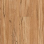 Tarkett Nafco Origins Plank: Maize Luxury Vinyl Plank GLP619