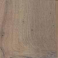 Mohawk Barrington: Gingerbread Chestnut 8mm Laminate CDL25-08